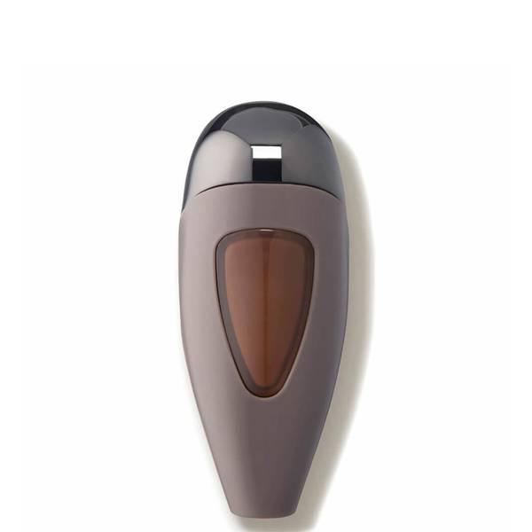 TEMPTU Airpod Airbrush Root Touch-Up Hair Color - Medium Brown (0.28 fl. oz.)