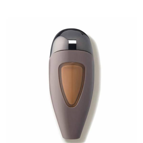 TEMPTU Airpod Airbrush Root Touch-Up Hair Color - Sandy Brown (0.28 fl. oz.)