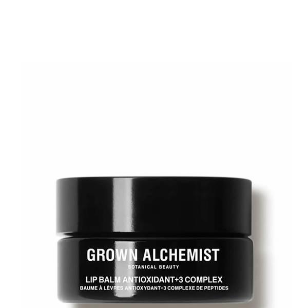 Grown Alchemist Lip Balm Antioxidant3 Complex (15 ml.)