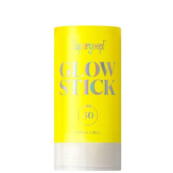Supergoop!® Glow Stick SPF 50 1.23 oz.
