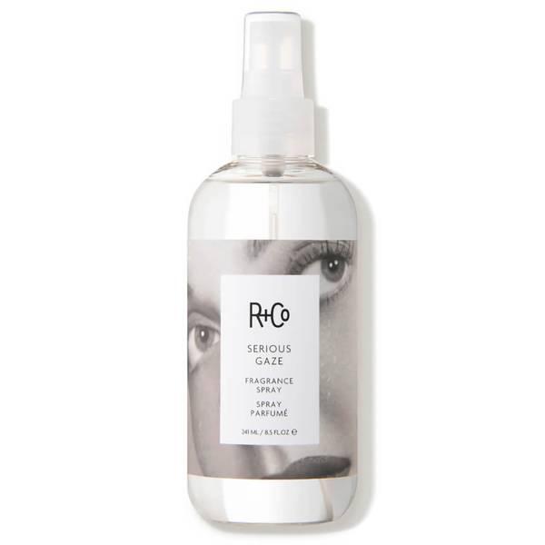 R+Co SERIOUS GAZE Fragrance Spray (8.5 fl. oz.)