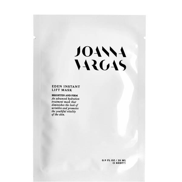 Joanna Vargas Eden Instant Lift Mask (4.5 fl. oz.)