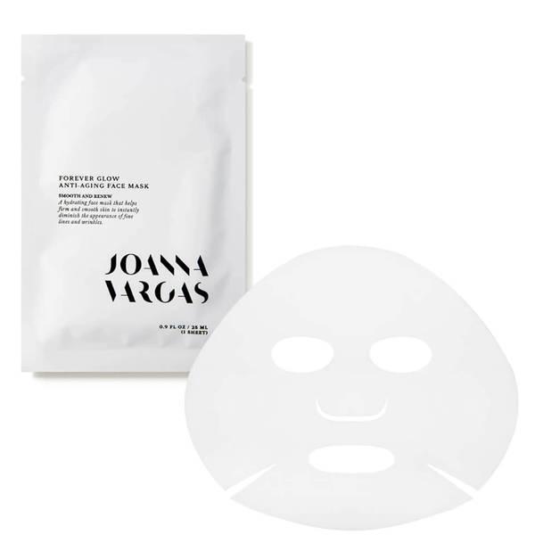 Joanna Vargas Forever Glow Anti-Aging Face Mask (4.5 fl. oz.)