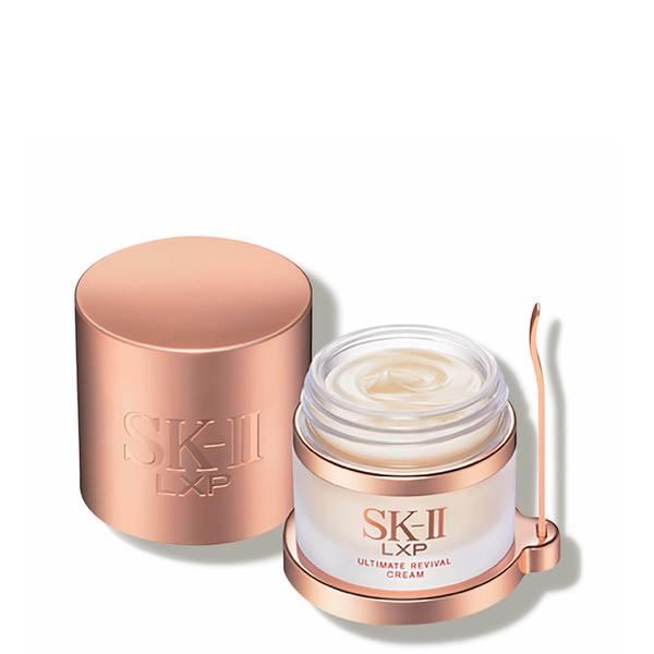 SK-II LXP Ultimate Revival Cream (1.6 oz.)