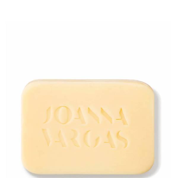 Joanna Vargas Cloud Bar (3.52 oz.)