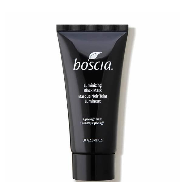 boscia Luminizing Black Charcoal Mask (2.8 oz.)