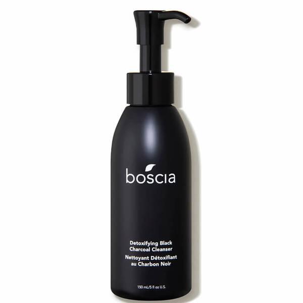 boscia Detoxifying Black Charcoal Cleanser (5 fl. oz.)