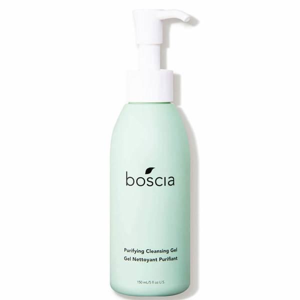 boscia Purifying Cleansing Gel (5 fl. oz.)