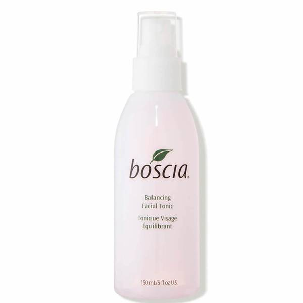 boscia Balancing Facial Tonic (5 fl. oz.)