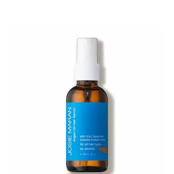 Josie Maran Argan Oil Hair Serum (2 fl. oz.)
