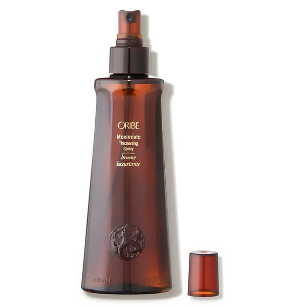 Oribe Maximista Thickening Spray (6.8 fl. oz.)