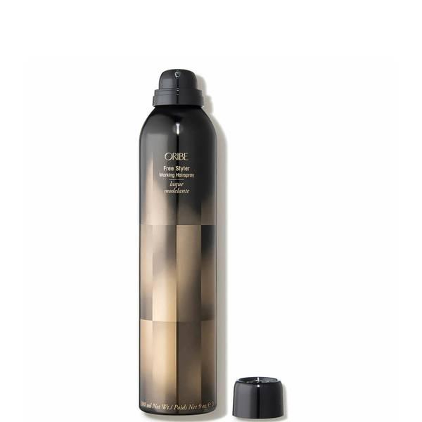 Oribe Free Styler Working Hairspray (9 oz.)
