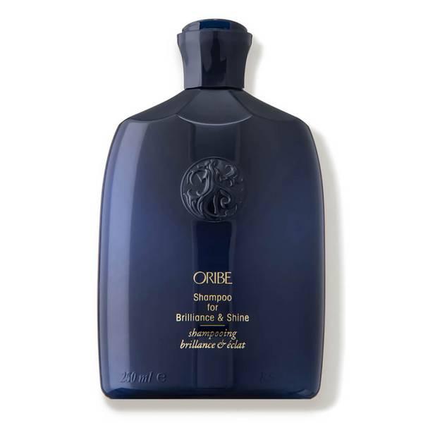 Oribe Shampoo for Brilliance Shine (8.5 fl. oz.)