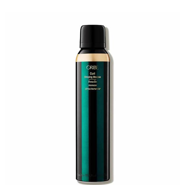 Oribe Curl Shaping Mousse (5.7 oz.)