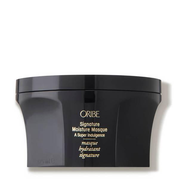 Oribe Signature Moisture Masque (5.9 fl. oz.)