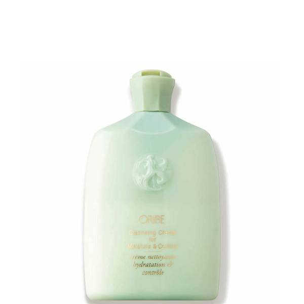 Oribe Cleansing Creme for Moisture Control (8.5 fl. oz.)
