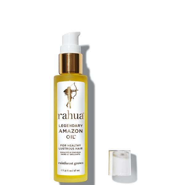 Rahua Legendary Amazon Oil (1.6 fl. oz.)
