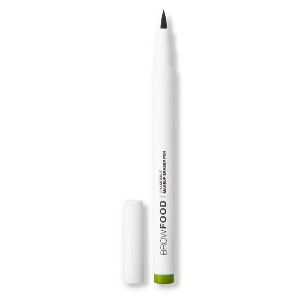 LashFood CHAMOMILE Makeup Eraser Pen (0.03 fl. oz.)