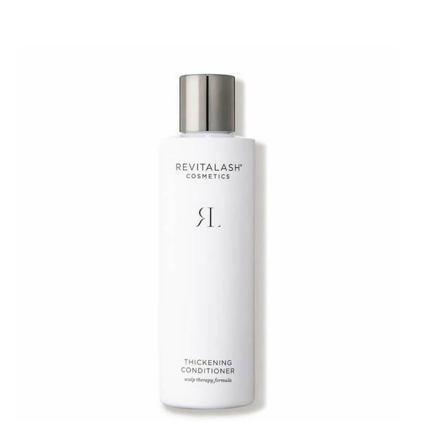 RevitaLash Cosmetics Thickening Conditioner 8.45 fl. oz.