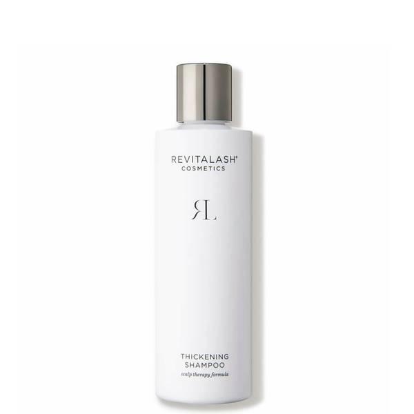 RevitaLash Thickening Shampoo (8.5 fl. oz.)