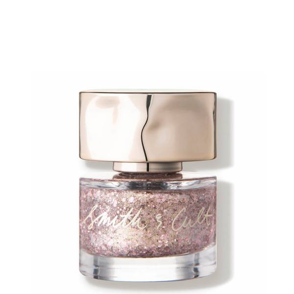 Smith & Cult Nail Lacquer - A Little Lovely (0.5 oz.)