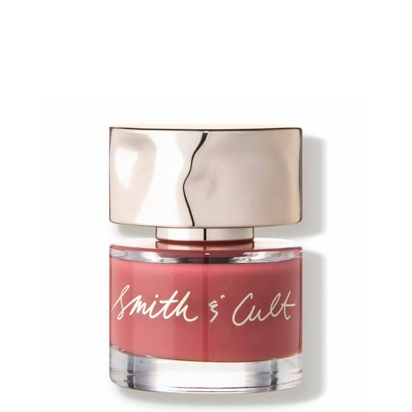Smith & Cult Nail Lacquer - Love Lust Lost (0.5 oz.)