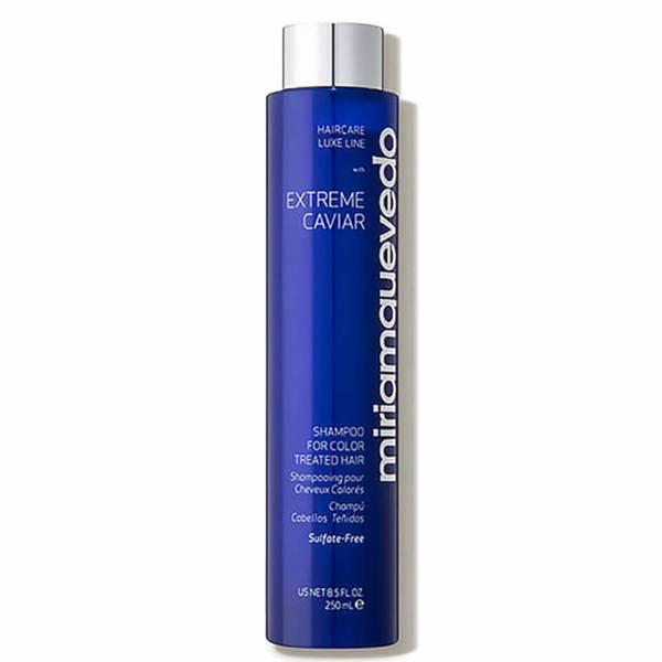 miriam quevedo Extreme Caviar Shampoo For Color Treated Hair (250 ml.)