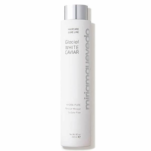 miriam quevedo Glacial White Caviar Hydra-Pure Rescue Masque (250 ml.)