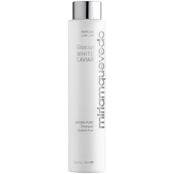 miriam quevedo Glacial White Caviar Hydra-Pure Shampoo (250 ml.)