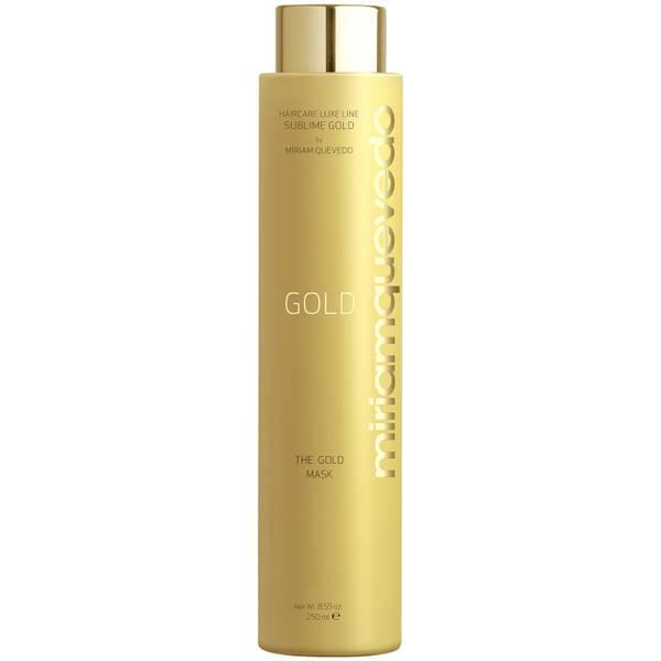 miriam quevedo Sublime Gold Mask (250 ml.)
