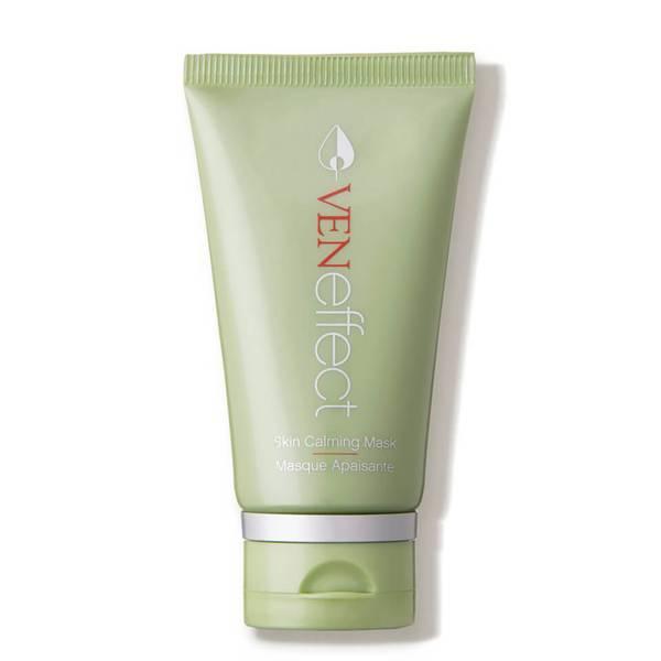 VENeffect VENeffect Skin Calming Mask (60 ml.)