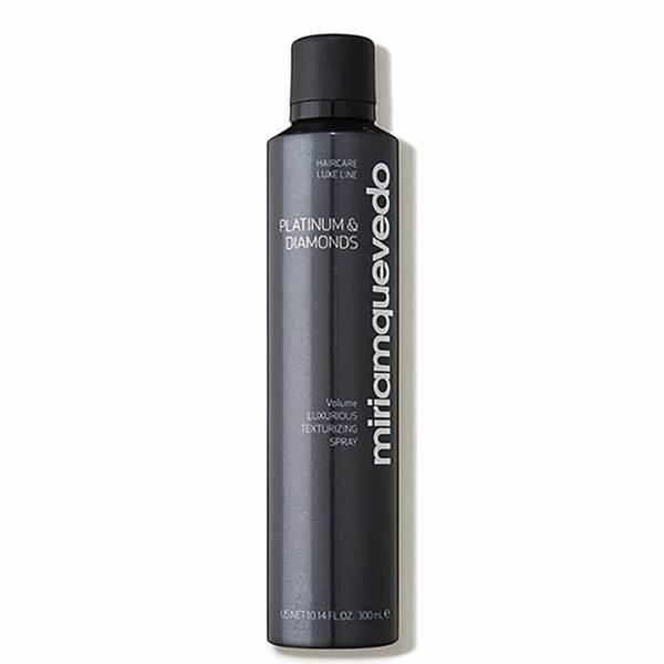 miriam quevedo Platinum Diamonds Luxurious Texturizing Spray (300 ml.)