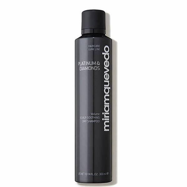 miriam quevedo Platinum Diamonds Scalp Soothing Dry Shampoo (300 ml.)