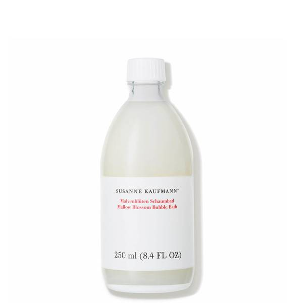 SUSANNE KAUFMANN Mallow Blossom Bubble Bath (8.4 fl. oz.)