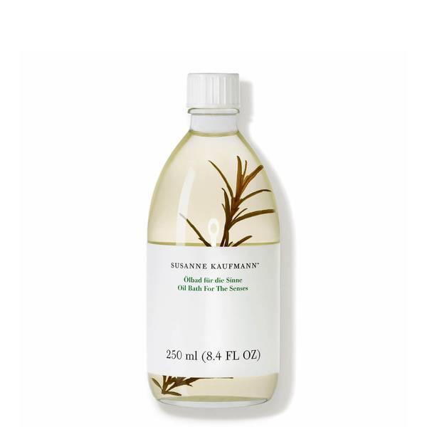SUSANNE KAUFMANN Oil Bath for the Senses 8.4 fl. oz.