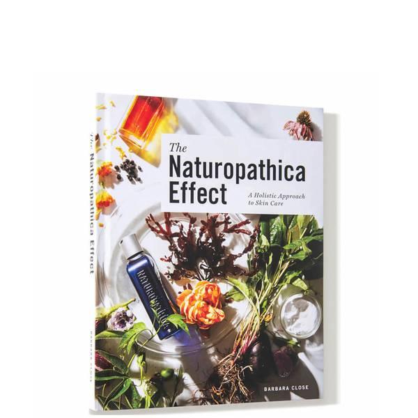 Naturopathica The Naturopathica Effect (16 oz.)