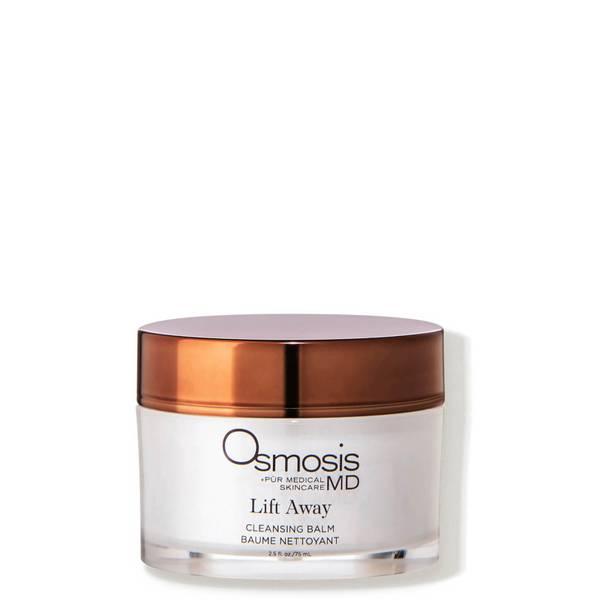 Osmosis +Beauty Lift Away - Cleansing Balm (2.5 fl. oz.)