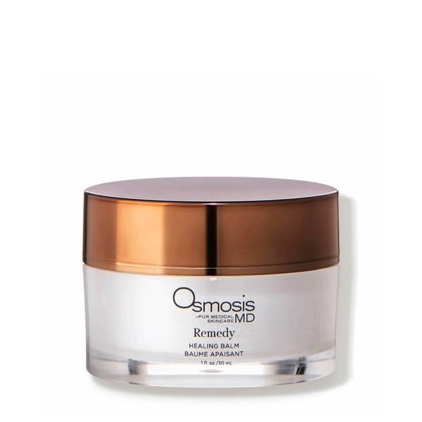 Osmosis +Beauty Remedy - Healing Balm (1 fl. oz.)