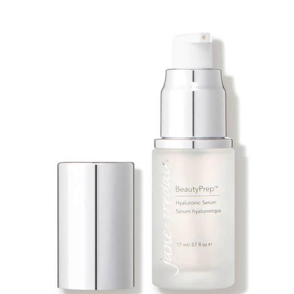 jane iredale BeautyPrep Hyaluronic Serum (0.57 fl. oz.)