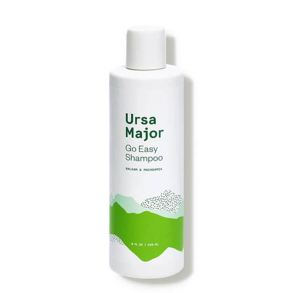 Ursa Major Go Easy Shampoo (8 fl. oz.)