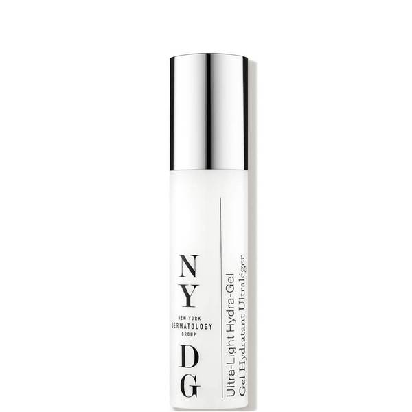 NYDG Skincare Ultra-Light Hydra-Gel (1.7 fl. oz.)