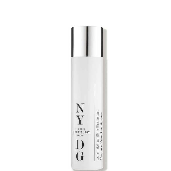 NYDG Skincare Luminizing Skin Essence (4 fl. oz.)