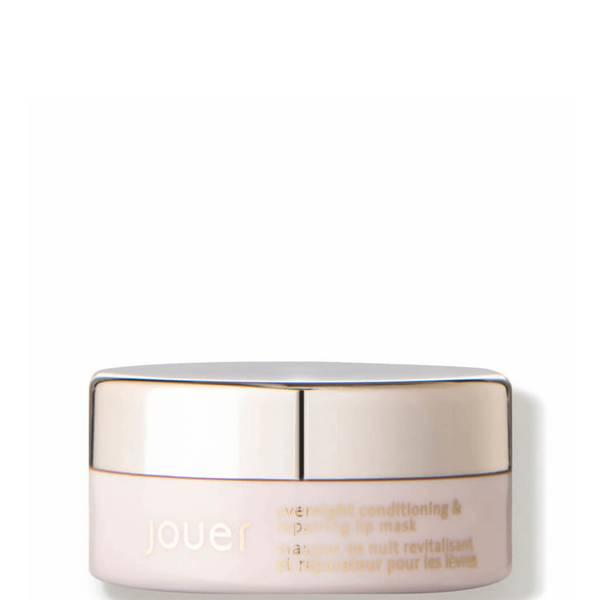 Jouer Cosmetics Overnight Conditioning Repairing Lip Mask (0.7 oz.)