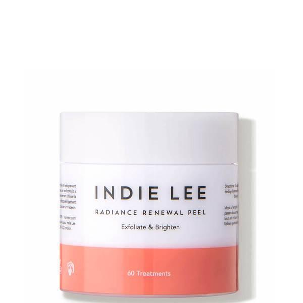 Indie Lee Radiance Renewal Peel (60 count)