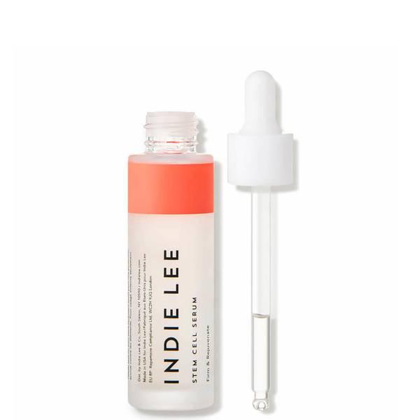 Indie Lee Stem Cell Serum (1 fl. oz.)