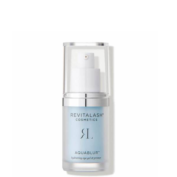 RevitaLash AQUABLUR Hydrating Eye Gel Primer (0.5 fl. oz.)