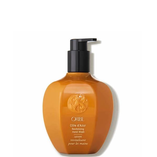 Oribe Cte d'Azur Revitalizing Hand Wash (10.1 fl. oz.)