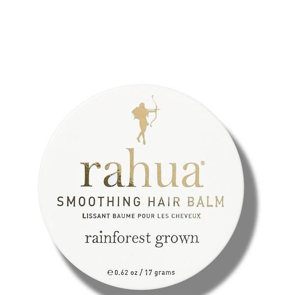 Rahua Smoothing Hair Balm (0.62 oz.)