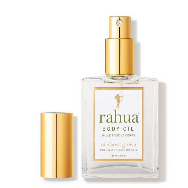 Rahua Body Oil (2 fl. oz.)