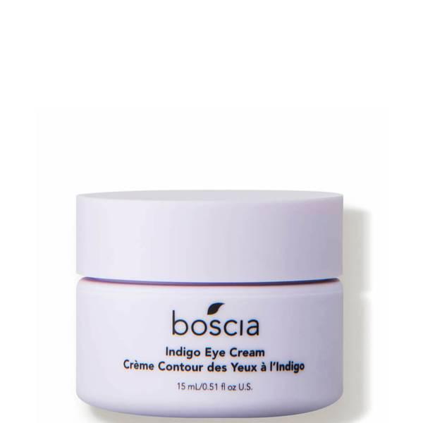 boscia Indigo Eye Cream (0.51 fl. oz.)